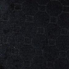 Midnight Decorator Fabric by Duralee