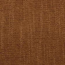 Nutmeg Decorator Fabric by Duralee