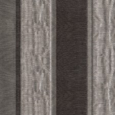 Beige/Grey/White Stripes Decorator Fabric by Kravet