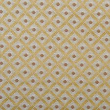 Goldleaf Decorator Fabric by Duralee