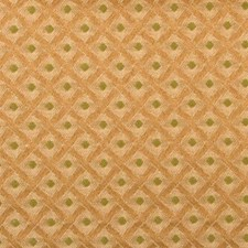 Brandy Decorator Fabric by Duralee