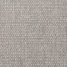 Heather Decorator Fabric by Duralee