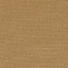 361569 DK61161 77 Copper by Robert Allen