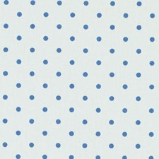 362119 DP61390 54 Sapphire by Robert Allen