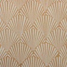 Espresso Decorator Fabric by Duralee