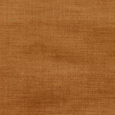 Papaya Solid Decorator Fabric by Duralee
