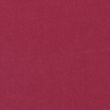 Cranberry Decorator Fabric by Duralee
