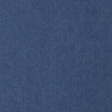 Cadet Solid Decorator Fabric by Duralee