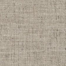 Burlap Decorator Fabric by Duralee