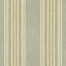 Artichoke Herringbone Decorator Fabric by Duralee