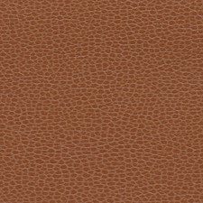 Leather Decorator Fabric by Schumacher