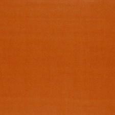 Georgian Decorator Fabric by Schumacher