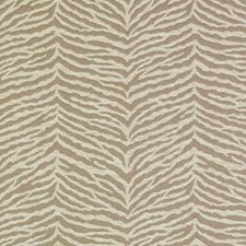 Natural Animal Skins Decorator Fabric by Duralee