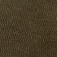 Coffee Solid Decorator Fabric by Fabricut