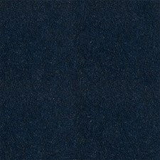 Lapis Mohair Decorator Fabric by Scalamandre