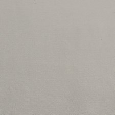 Greystone Decorator Fabric by Scalamandre