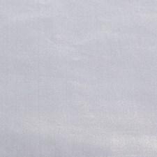 Iris Decorator Fabric by Scalamandre