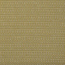 Oro Jacquard Texture Decorator Fabric by Scalamandre