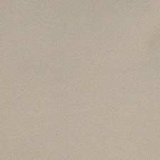 Nougat Solid Decorator Fabric by Fabricut