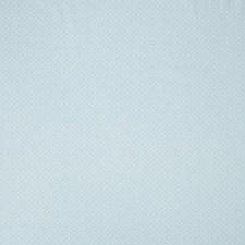 Sky Juvenile Decorator Fabric by Fabricut