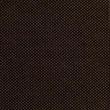 365569 11054LD 11 Espresso by Robert Allen