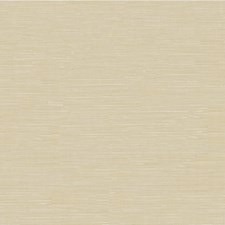 Chardonnay Modern Decorator Fabric by Kravet