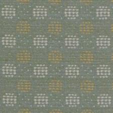 366659 71116 243 Honey Dew by Robert Allen