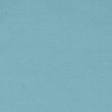 367357 DK61423 260 Aquamarine by Robert Allen
