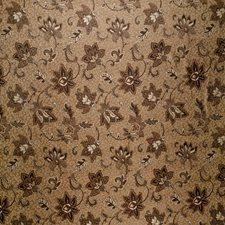 Cafe Jacobean Decorator Fabric by Fabricut