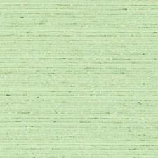 369168 DK61275 25 Chartreuse by Robert Allen