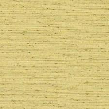 369740 DK61275 576 Marigold by Robert Allen