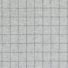 369900 DW61169 15 Grey by Robert Allen