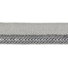 370339 DT61297 248 Silver by Robert Allen