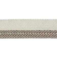 370418 DT61297 380 Granite by Robert Allen