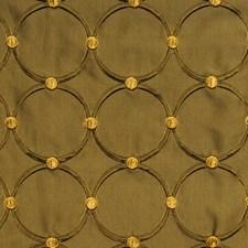 Grassland Embroidery Decorator Fabric by Fabricut