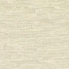 370541 DK61276 342 Sandstone by Robert Allen
