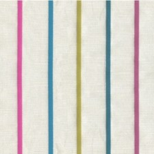Prism Stripes Decorator Fabric by Kravet