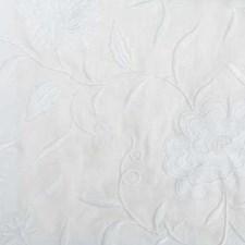 374919 300007H 18 White by Robert Allen