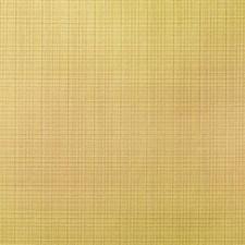 375246 DK61566 152 Wheat by Robert Allen
