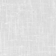 375384 DD61479 140 Winter by Robert Allen