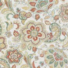 Russ Decorator Fabric by Robert Allen/Duralee