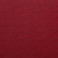 376920 90899 181 Red Pepper by Robert Allen