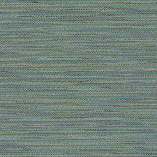 377182 90936 23 Peacock by Robert Allen