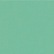 Light Blue/Blue Solid Decorator Fabric by Kravet