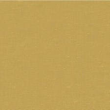 Yellow Solid Decorator Fabric by Kravet