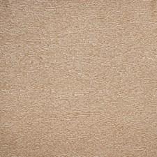 Jute Texture Plain Decorator Fabric by Fabricut