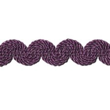 379767 78083H 191 Violet by Robert Allen