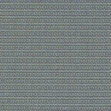 380762 90962 619 Seaglass by Robert Allen