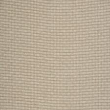 Blush Texture Plain Decorator Fabric by Fabricut
