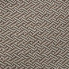 Seaglass Lattice Decorator Fabric by Fabricut